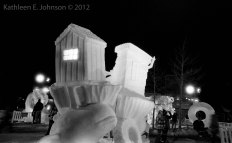 SnowSculpt7