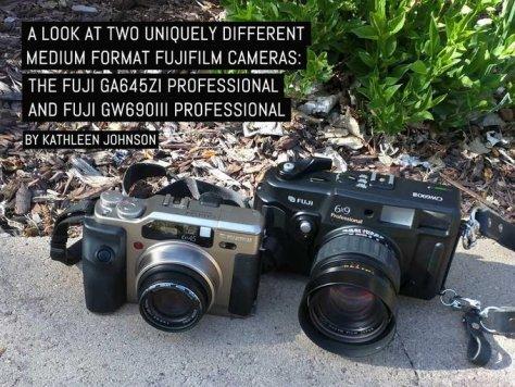 FujiCameraHeader_Emulsive