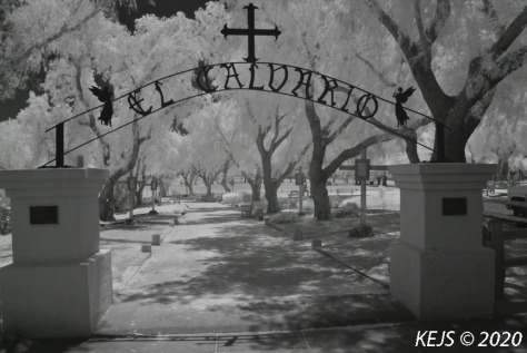 Mission_Cemetery1