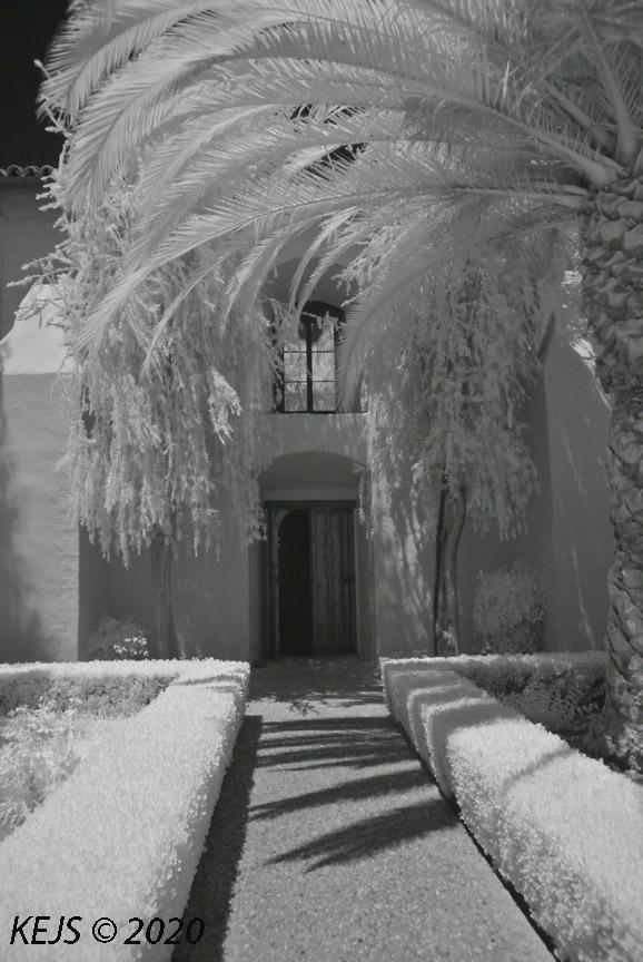 Mission_Side_Door1