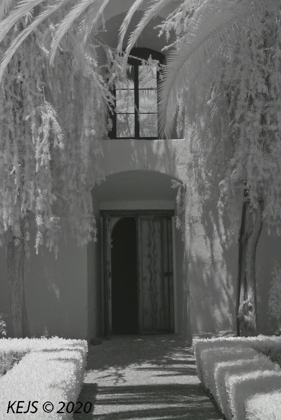 Mission_Side_Door2