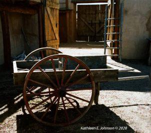 FtLupton_Cart