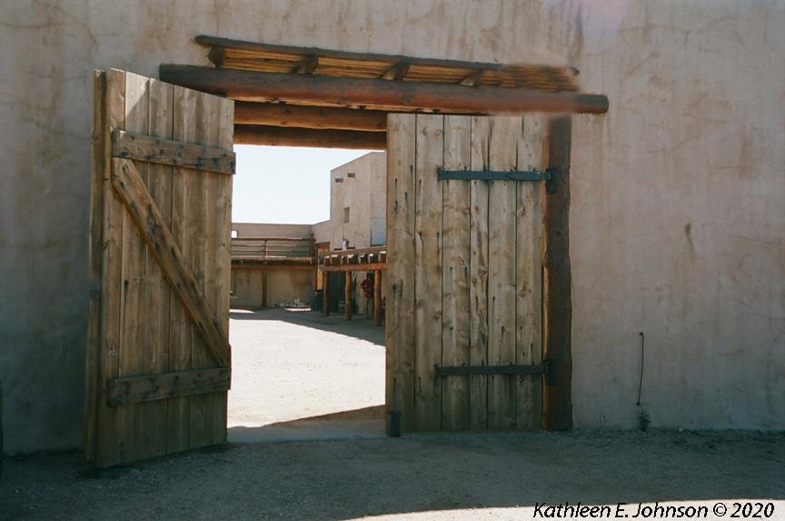 FtLupton_Entrance