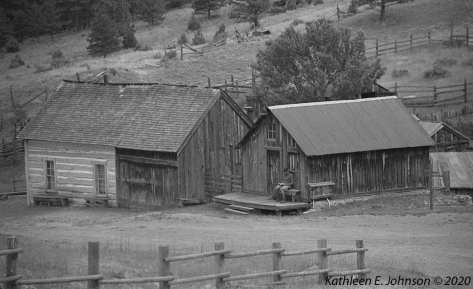 Walker_Ranch_E